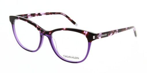 Calvin Klein Glasses CK5975 528 54