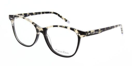 Calvin Klein Glasses CK5990 006 53