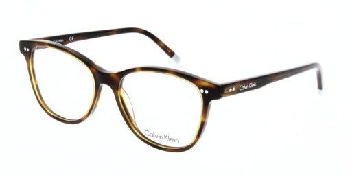 Calvin Klein Glasses CK5990 234 53
