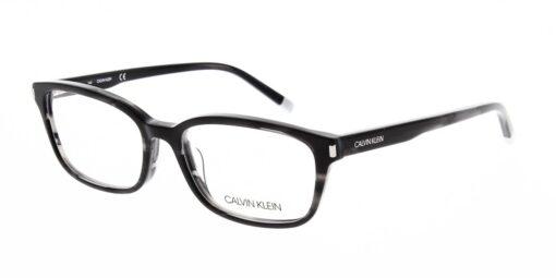 Calvin Klein Glasses CK6007 064 53