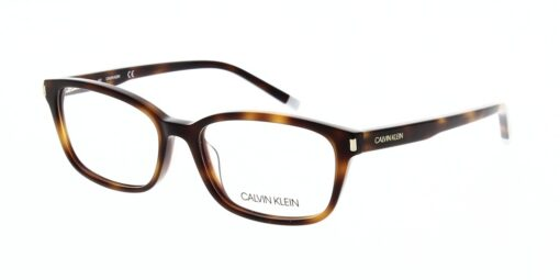 Calvin Klein Glasses CK6007 214 53