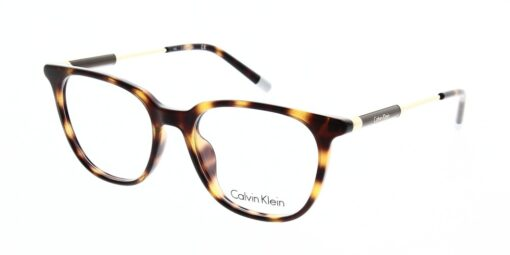 Calvin Klein Glasses CK6008 214 51