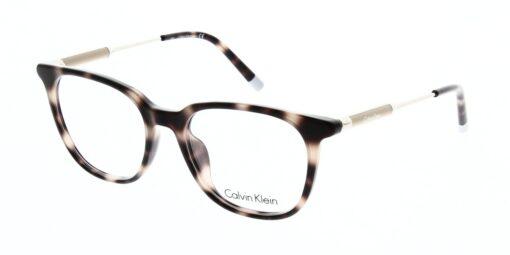 Calvin Klein Glasses CK6008 669 51