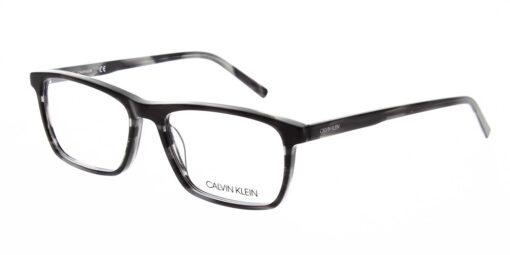 Calvin Klein Glasses CK6009 064 53