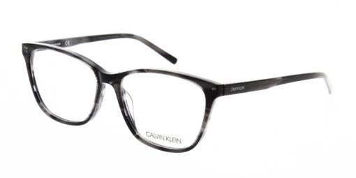 Calvin Klein Glasses CK6010 064 54
