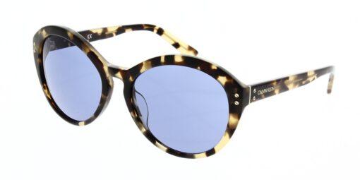 Calvin Klein Sunglasses CK18506S 244 57