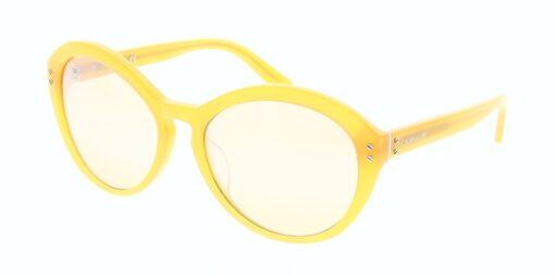 Calvin Klein Sunglasses CK18506S 870 57