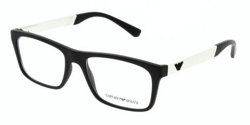 Emporio Armani Glasses EA3101 5042 53