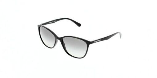 Emporio Armani Sunglasses EA4073 501711 56