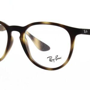 Ray Ban Glasses RX7046 5365 51