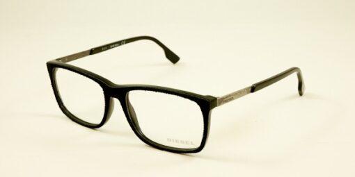 Diesel Glasses DL5166V 001 55
