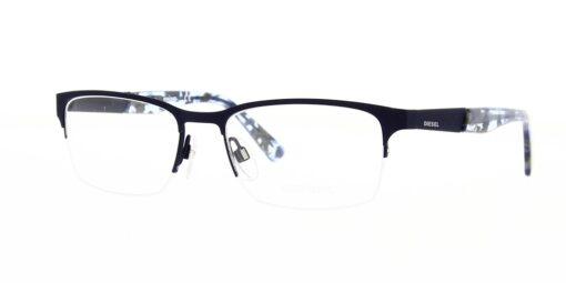 Diesel Glasses DL5235V 091 54