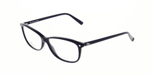 Dior Glasses CD3271 AMK 55
