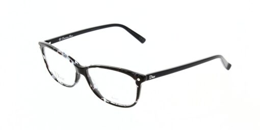 Dior Glasses CD3271 LBT 53