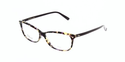 Dior Glasses CD3271 LBV 53