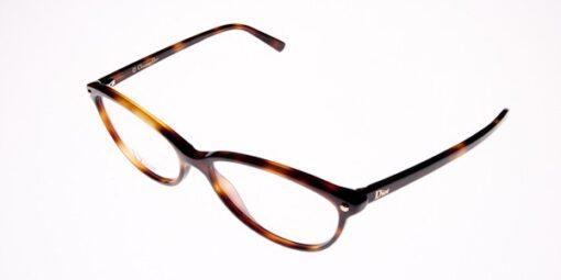 Dior Glasses CD3285 05L 52