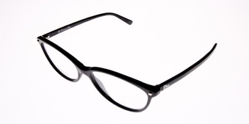 Dior Glasses CD3285 807 52