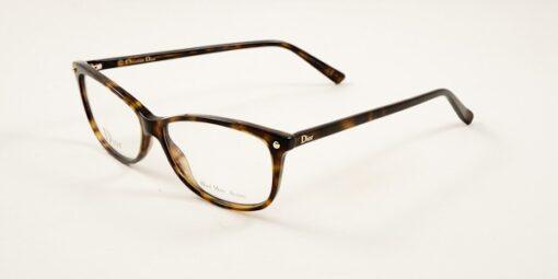 Dior Glasses CD3271 086 53