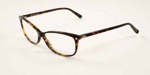 Dior Glasses CD3271 086 55