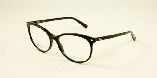 Dior Glasses CD3284 807 53