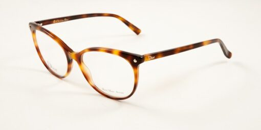 Dior Glasses CD3284 O5L 53