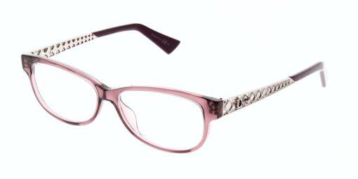 Dior Glasses DioramaO5 C9A 53