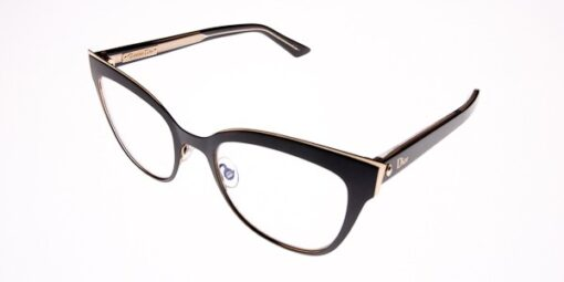 Dior Glasses Montaigne11 IEB 51