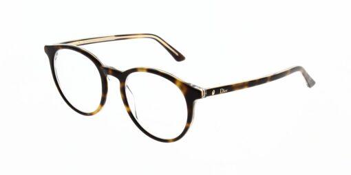 Dior Glasses Montaigne15 G9Q 50