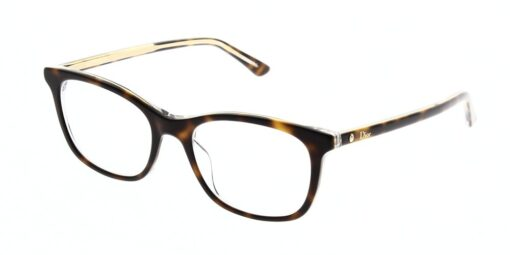 Dior Glasses Montaigne18 G9Q 50