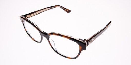 Dior Glasses Montaigne3 G9Q 52
