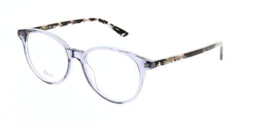 Dior Glasses Montaigne47 889 49