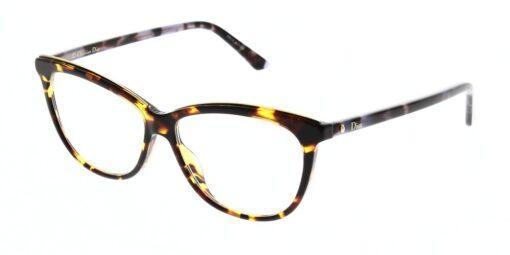Dior Glasses Montaigne49 086 53
