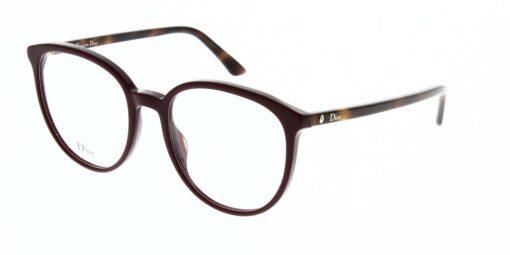 Dior Glasses Montaigne54 YDC 53