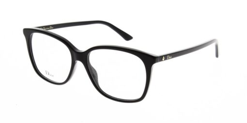 Dior Glasses Montaigne55 807 52