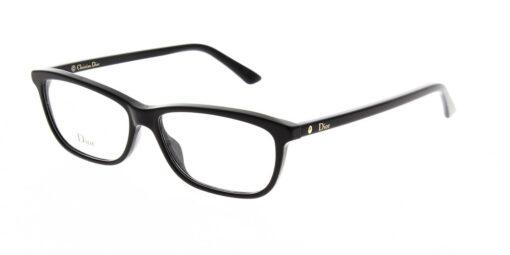 Dior Glasses Montaigne56 807 53