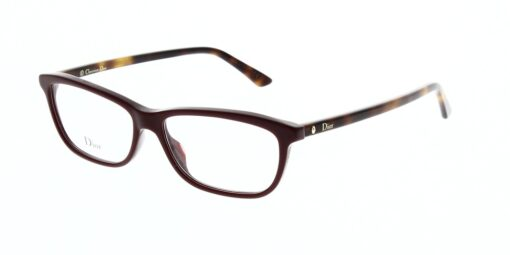Dior Glasses Montaigne56 YDC 51