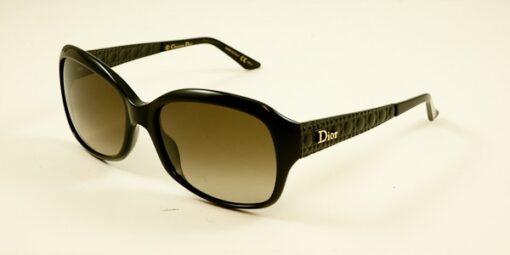 Dior Sunglasses Coquette 2 ACZHA 56