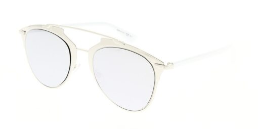 Dior Sunglasses Dior Reflected 85L DC 52
