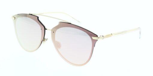 Dior Sunglasses Dior Reflected P S5Z RG 63