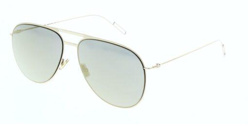 Dior Sunglasses Dior0205S J5G MV 59