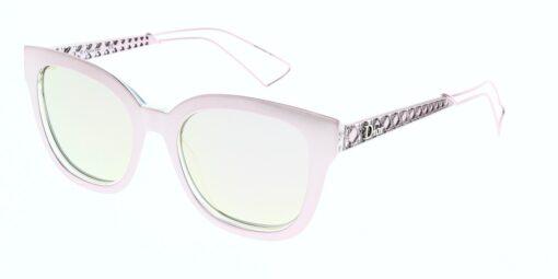 Dior Sunglasses DiorAma1 TGW 0J 52