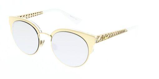 Dior Sunglasses DiorAmamini J5G DC 50