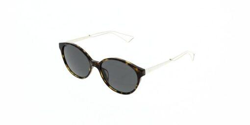 Dior Sunglasses Dior Confident 1 AQT P9 54