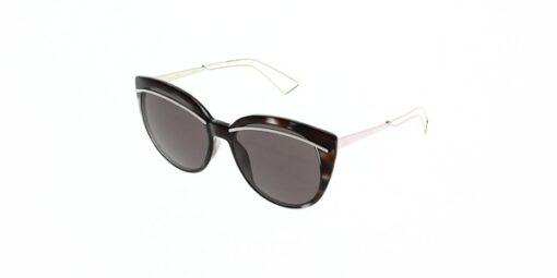 Dior Sunglasses Dior Liner UGR K2 56