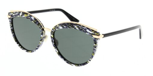Dior Sunglasses DiorOffset2 9N7 2K 57