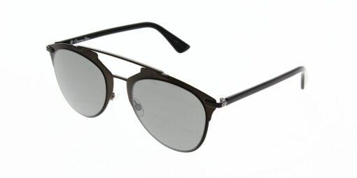 Dior Sunglasses Dior Reflected M2P SF 52