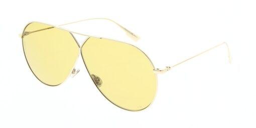 Dior Sunglasses DiorStellaire3 J5G 70 65