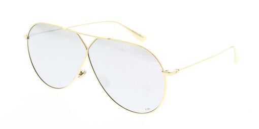 Dior Sunglasses DiorStellaire3 J5G DC 65