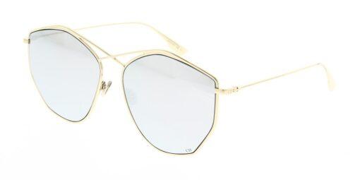 Dior Sunglasses DiorStellaire4 J5G DC 59