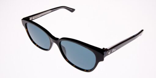 Dior Sunglasses Montaigne3S G9Z 54